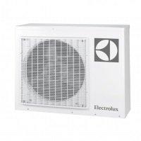 Внешний блок сплит-системы Electrolux EACS-18HPR/N3/out серии Prof Air