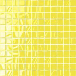 Плитка для пола Kerama Marazzi Темари 20015 29,8х29,8