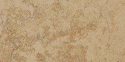 Керамогранит Kerranova Shakespeare матовый бежево-коричневый 30x60