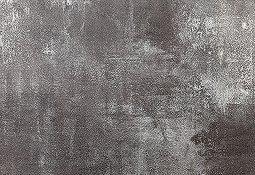 ПВХ-плитка Berry Alloc Podium 30 Steel Anthracite 044
