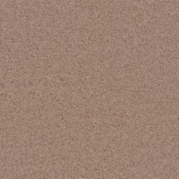 Линолеум Полукоммерческий Juteks Respect Gala 3365 3 м