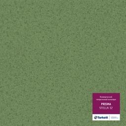 Линолеум коммерческий гетерогенный Tarkett Prisma Stella 12 2 м