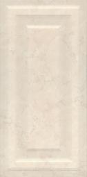 Панель Kerama Marazzi Белгравия 11082TR N 30х60 беж обрезной