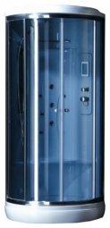 Душевая кабина Asanas AS-2000 93x93