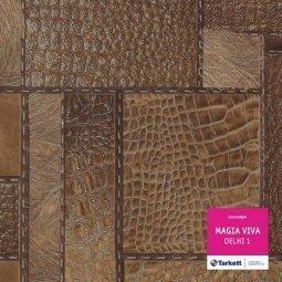Линолеум бытовой Tarkett Magia Viva Dheli 1 3,5 м