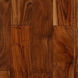 Массивная доска Junglewood Сукупира 18х120х300-2100 Ф0,5х4 лак