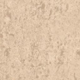 Кварцвиниловая плитка Art Tile Premium Туф Бейджу AS 2110