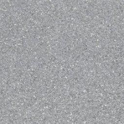 Линолеум бытовой Ideal Sunrise River 6487 2,5 м