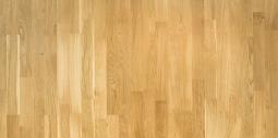 Паркетная доска Polarwood Classic Дуб Орегон 3-х полосная