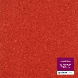 Линолеум коммерческий гомогенный Tarkett IQ Melodia CMELI-2634 2 м