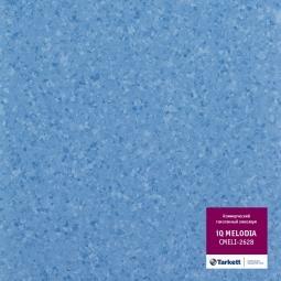 Линолеум коммерческий гомогенный Tarkett IQ Melodia CMELI-2628 2 м
