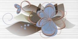 Декор Нефрит-керамика Меланж 04-01-1-10-03-61-442-0 50x25 Синий
