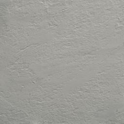 Керамогранит CF-Systems Monocolor CF UF-003 SR Т.серый  600x600 Структурный