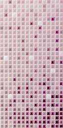 Плитка для стен Уралкерамика Мозаика ПО9МЗ035 24,9x50