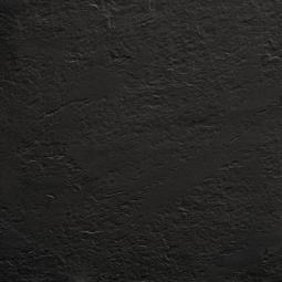 Керамогранит CF-Systems Monocolor CF 020 SR Черный 600x300 Структурный