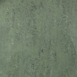 Керамогранит Grasaro Travertino Зеленый G-450/PR 600x600