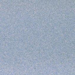 Керамогранит Пиастрелла SP613 Соль-Перец Темно-голубой 60x60 Калиброванный