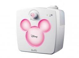 Увлажнитель воздуха Ballu Disney UHB-240 розовый