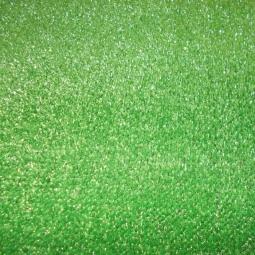 Искусственная трава Люберецкие ковры Grass Komfort, 4м