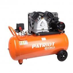 Компрессор Patriot СБ 4/С-100 LB 30 420 л./мин.