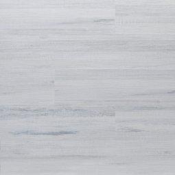 Кварцвиниловая плитка DeArt Floor DA 7032 3 мм