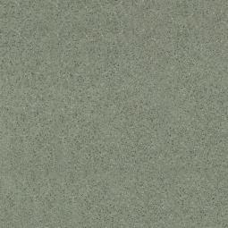 Линолеум Полукоммерческий Juteks Strong Plus Scala 6275 3 м