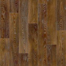 Линолеум полукоммерческий Ideal Record Sugar Oak 649D 3 м
