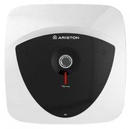 Водонагреватель электрический Ariston ABS ANDRIS LUX 10 UR