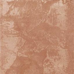 Керамогранит Estima Antica AN 04 30х30 полированный