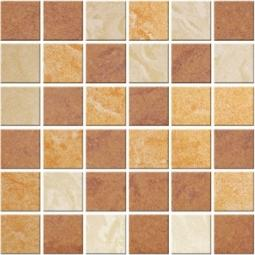 Мозаика Estima MR/TR Mosaico MR 02, TR 08, TR 09 30x30