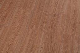 ПВХ-плитка ReFloor Refloor Home Tile Тополь Гэрднер WS 731