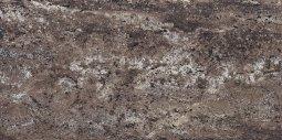 Керамогранит Kerranova Terra полированный темно-серый 30x60
