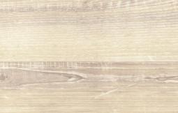 Ламинат Kronostar Superior Ясень Стокгольмский 32 класс 8 мм