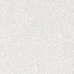 Потолочная плита АМФ Файнстратос ВТ-15 1200*600