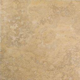 Плитка для пола Сокол Старый камень STM6 коричневая матовая 33х33