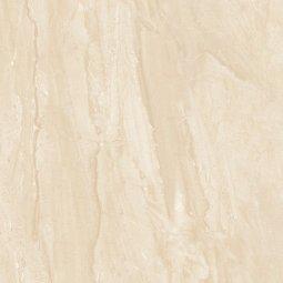 Плитка для пола Береза-керамика Дубай бежевая 42х42