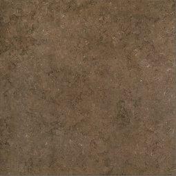 Керамогранит Italon Shape Чеснат 60х60 Натуральный
