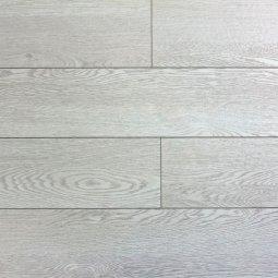 Ламинат Schatten Flooring Siberia Wood 10/34 Дуб Клавьер 34 класс 10 мм
