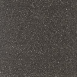 Керамогранит Estima Hard HD 03 30х60 полированный