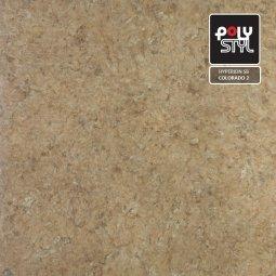 Линолеум Полукоммерческий Polystyl Hyperion SB Colorado 2 3,5м