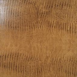 Плитка для пола Kerama Marazzi Аллигатор 4528 50.2х50.2 темно-желтый