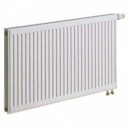 Радиатор стальной Kermi FKV T11 700х500 мм