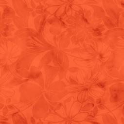 Плитка для пола Нефрит-керамика Ультра 01-00-1-04-01-25-011 33x33 Оранжевый
