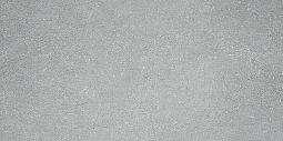 Керамогранит Kerama Marazzi Дайсен SG207900R 30х60