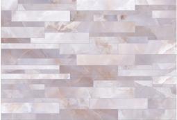 Плитка для стен Vizavi Siena Grey Mosaic 27,8x40,5