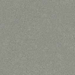 Линолеум Полукоммерческий Juteks Strong Plus Scala 3274 4 м