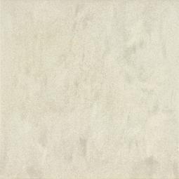 Керамогранит Italon Prestige Гриджио Перла 45x45 Натуральный