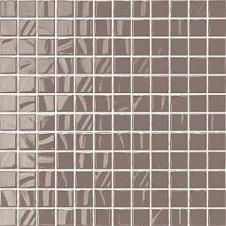 Плитка для пола Kerama Marazzi Темари 20051 29,8х29,8