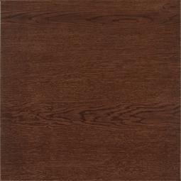 Плитка для пола Уралкерамика Индира ПГ3ДЕ402 41,8x41,8