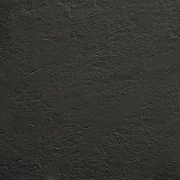 Керамогранит CF-Systems Monocolor CF UF-013 SR Черный 195x600 Структурный